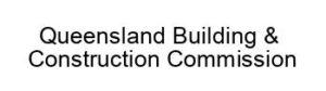 QLD_building