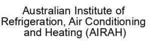 Refrigeration,_air_con