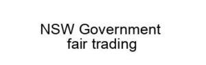 fair_trading